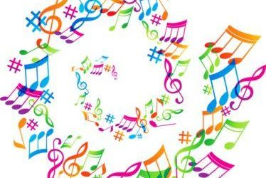 Rentrée en musique au collège du Marquenterre